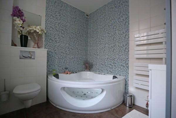 VillaBleu_Chambre2_009