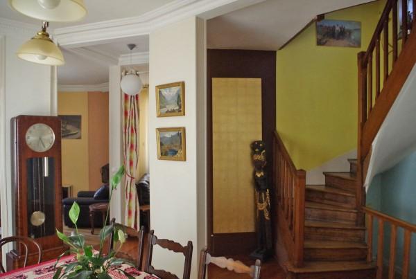 VillaBleu_rdc012