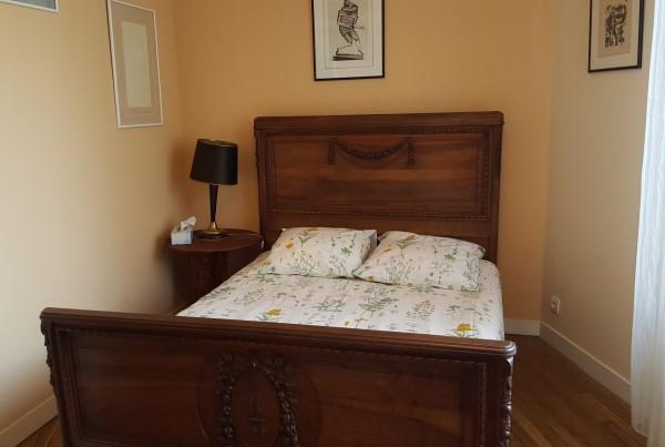 bedroom 3-doublebed